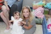 <h5>Alaina's niece time</h5>