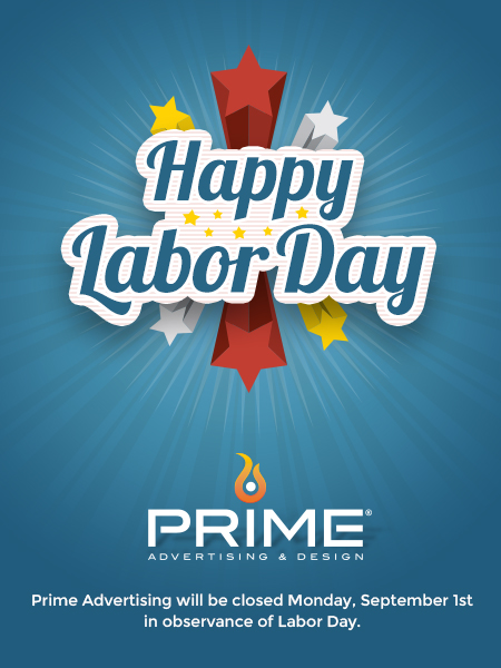 LaborDayGraphic