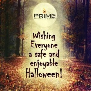 Halloween_Prime_2014