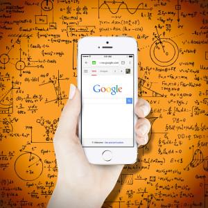 pad_googlealgorithm