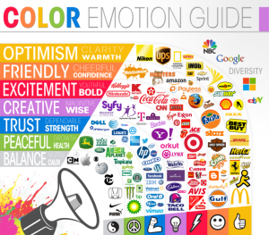 color_in_ads