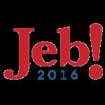 JEB!_2016_Campaign_Logosquare