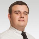 profile_golovatyy