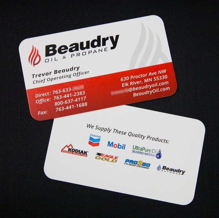 3 reason why business cards are still important for Importance of business cards