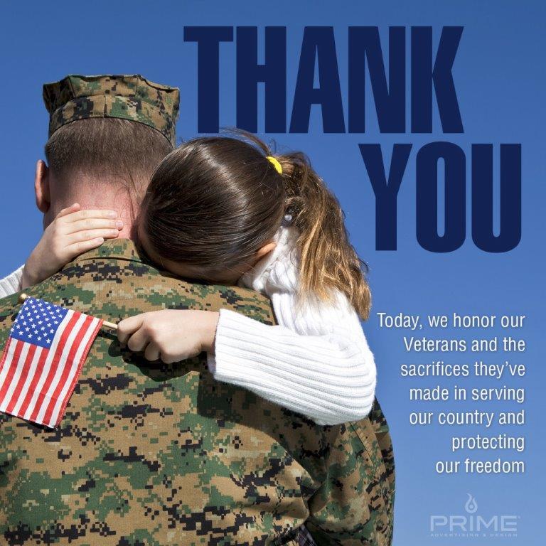 veterans_day_facebook