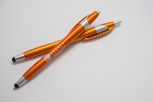 New Website - IGO Legacy Hotel - Pens - Promo Products