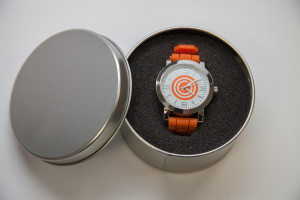 New Website - IGO Legacy Hotel - Watches - Promo Products