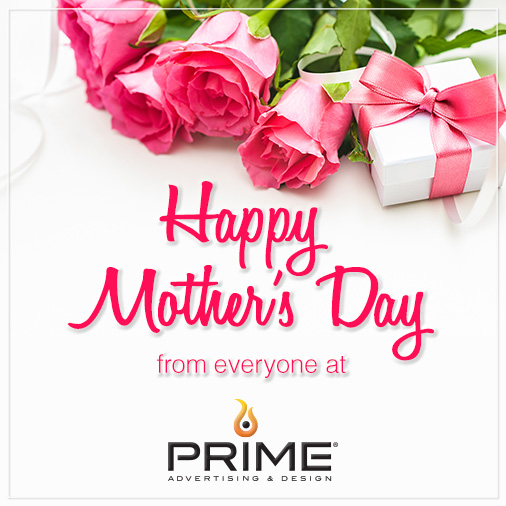 Prime_MothersDay_Google_506X506