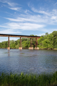 train_bridge