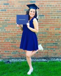 mackenzie_graduation