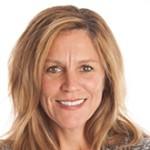 Cathy Marxen