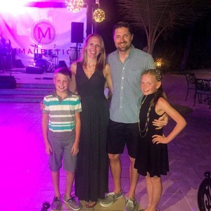 Love is in the Air - Punta Cana - Nathan Olmscheid - Prime Advertising Blog