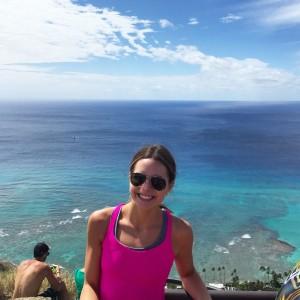 Love is in the Air - Oahu - Taylor Brown - Prime Advertising Blog