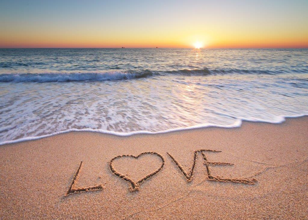 Love is in the Air - Prime Advertising Blog