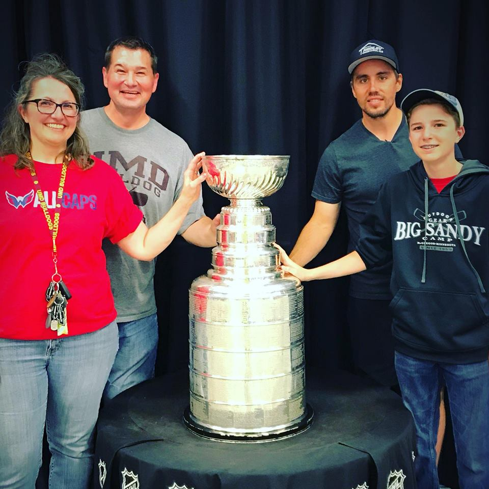 Matt-Niskanen-Stanley-Cup-Sara-Prime-Advertising