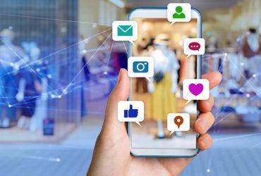 Mid-Year-Social-Media-Check-Prime-Advertising