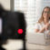 Video Marketing Benefits Your Business