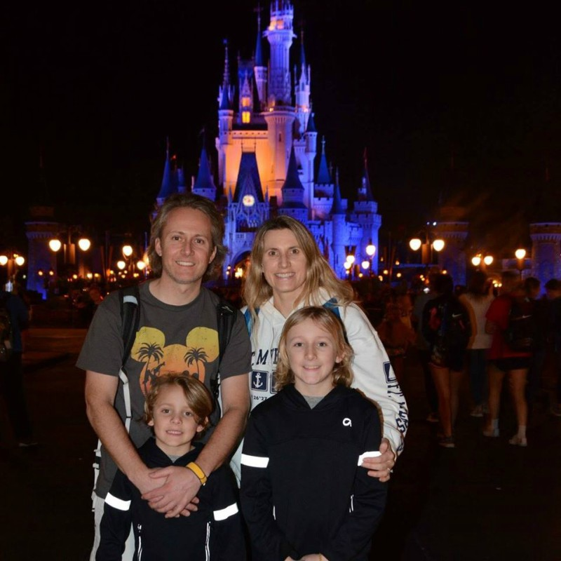 Disney-with-Family-Shauna-Gratitude-Prime-Advertising