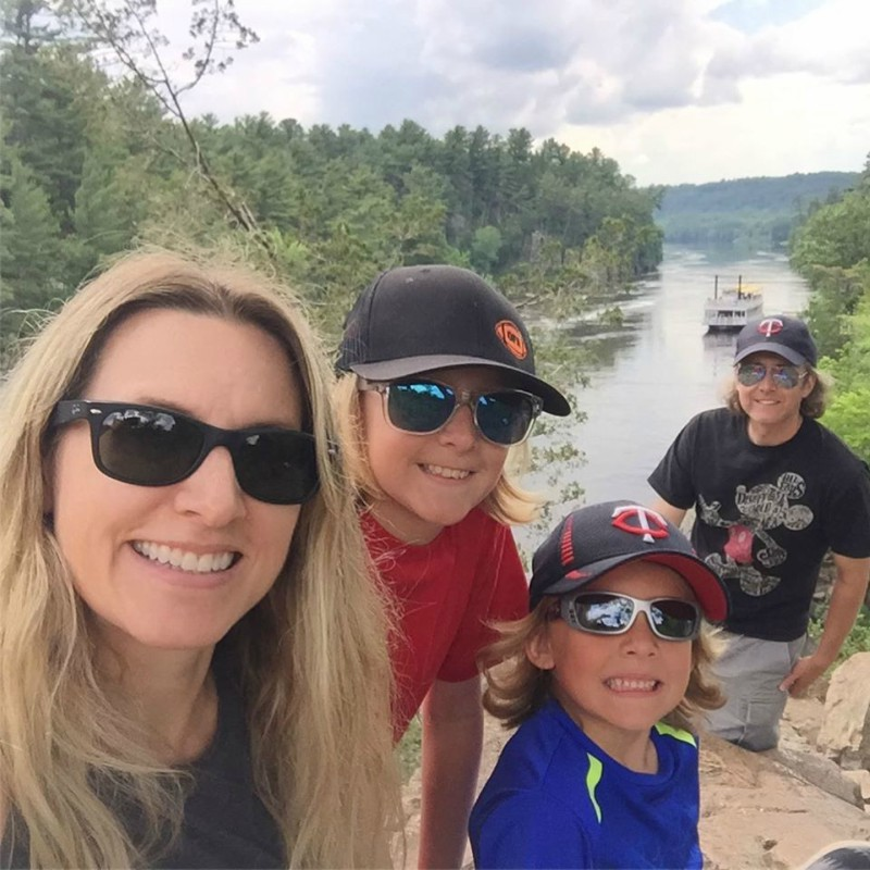 Family-Adventures-Shauna-Gratitude-Prime-Advertising