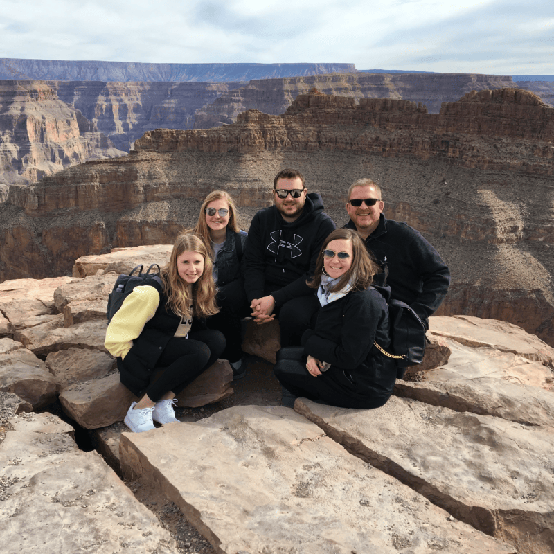 Zwach-Family-Grand-Canyon-Lex-Gratitude-Prime-Advertising