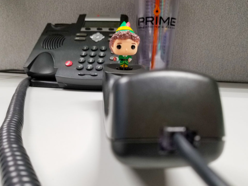 Prime-Welcomes-Buddy-Elf-Phone