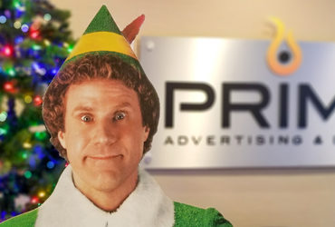 Prime-Welcomes-Buddy-Elf