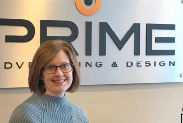 client-partnerships-family-community-christy-stern-prime-advertising-770x360