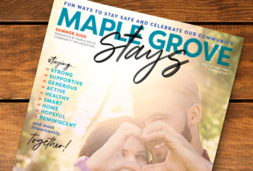 Maple-Grove-Stays-Strong-Prime-Advertising