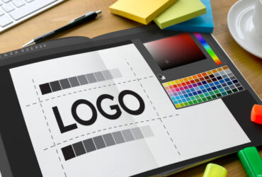 Make-an-Impression-with-a-Solid-Logo