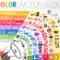What Colors Get Noticed Most in Marketing Materials & Ads?