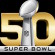 The Super Bowl of Commercials – Our 4 Favorite Takeaways